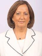 María Soledad Alvear Valenzuela