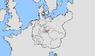 NGW Saxe-Altenburg