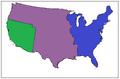 NorthAmericaLDoL.png