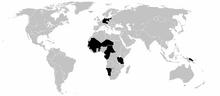 QI German Empire
