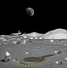 RaumstationLunaSix2015