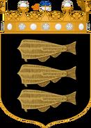 State Kola MF