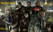 Suicide-Squad-Cropped-825x510