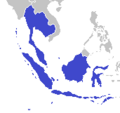 Thailand Location (SM 3rd Power).png