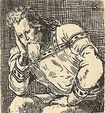 Tryggve Viken (The Kalmar Union)