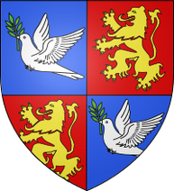 Éléctorat de Strasbourg