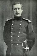 Станислав 4-й