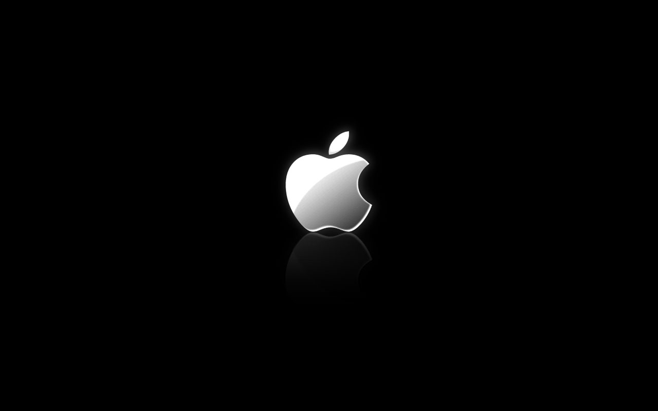 Image apple logog alternative history fandom powered by wikia apple logog biocorpaavc Gallery