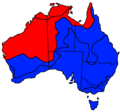 Australia states blank (The Australian War)12.png
