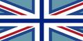 British Flag Alt 9.png