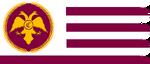 ByzanzFlagge