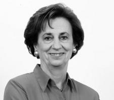 Fanny Pollarolo