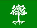 List of Nations (Raj Karega Khalsa)