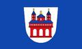 Flag of Spires (The Kalmar Union)