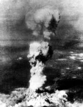 Hiroshima Snap 2
