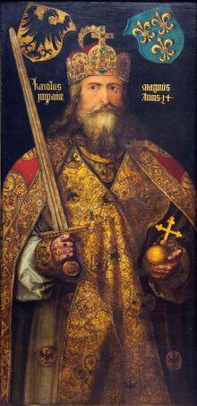 Image-Charlemagne-by-Durer