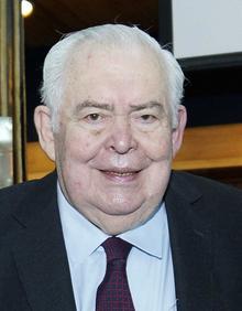 Jorge Ovalle (2016)