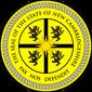 Seal of New Cambridgeshire