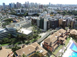Skyline of Salvador, Brazil.jpg