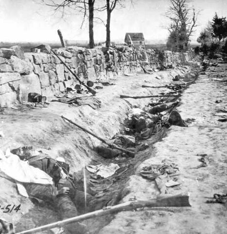 File:Trenches after the Battle of Machynlleth.jpg