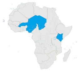 Voltakenia-mapa-GIA