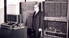 ZuseComputer