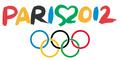 2012 Summer Olympics logo (No Napoleon).png