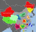 83DD-ChinaMap 2015.png