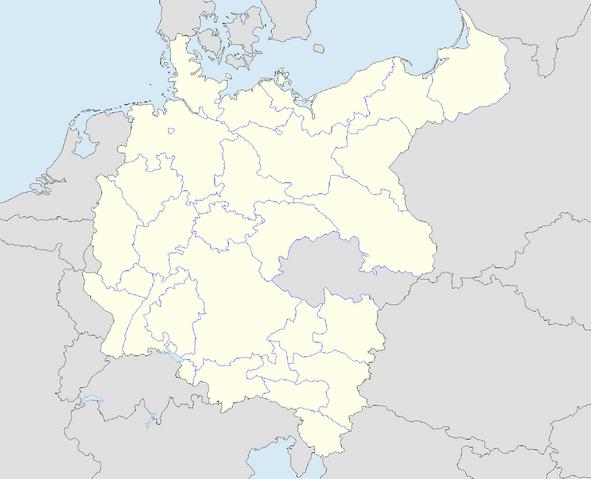 File:Deutschland.png