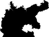 Bundesreich Deutschland