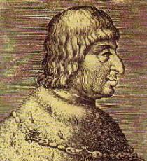 File:Ferdinando I of Naples.jpg
