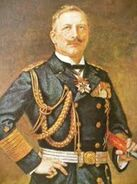 KaiserWilhelm2