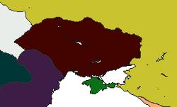 Kiev 1596.png