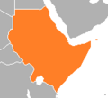 Location Ethiopia (SM 3rd Power).png