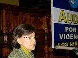 Elecciones Generales de Perú de 2000 (Chile No Socialista)