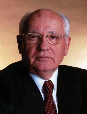 File:Mikhail.Gorbachev.jpg