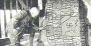 RunensteinB