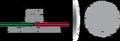 SE logo 2012