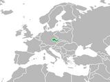 Protektorat Böhmen und Mähren (EUWR)