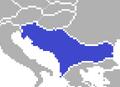 Yugoslavia Map (SM 3rd Power).png