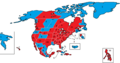 2008 presidential election.PNG