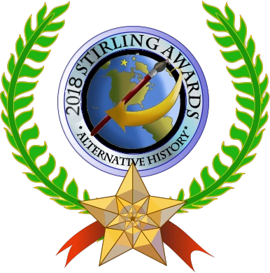 2018 Stirling Award