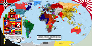 Axis Victory World Map Final Version