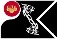 BannerJapShanghai
