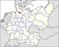 CV Map of Hamburg 1945-1991.png