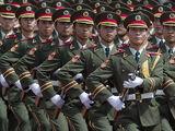 Chinese Civil War (Venetian-Italian Supremacy)