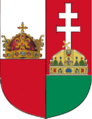 Coat of Arms of Hungary and Bohemia.png
