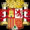 Coat of arms of Spanish Republic