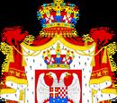 Yugoslavia (Nuclear Apocalypse: 2014)
