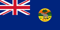 Flag of the Gold Coast.png